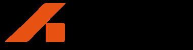 Logo Aids-Hilfe Freiburg