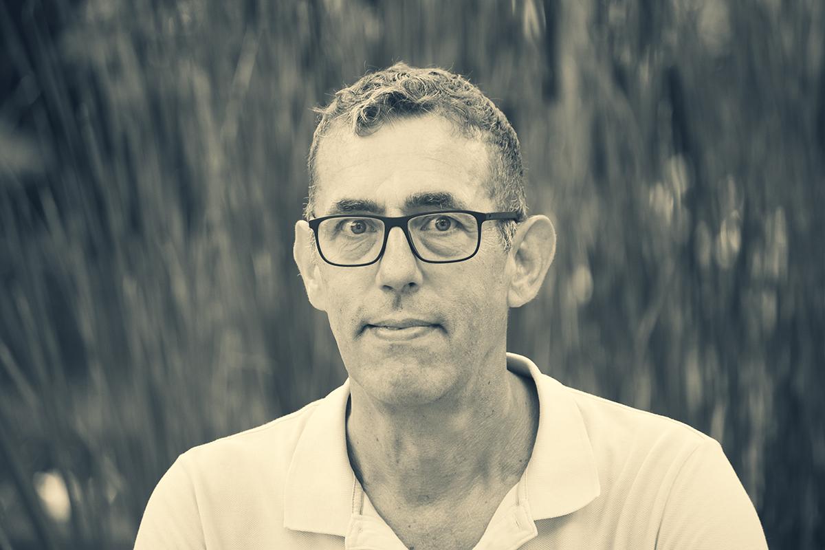 Philipp Kraus