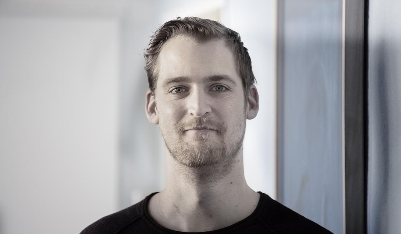 Andreas Fährhöfer