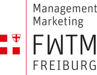 logo_fwtm